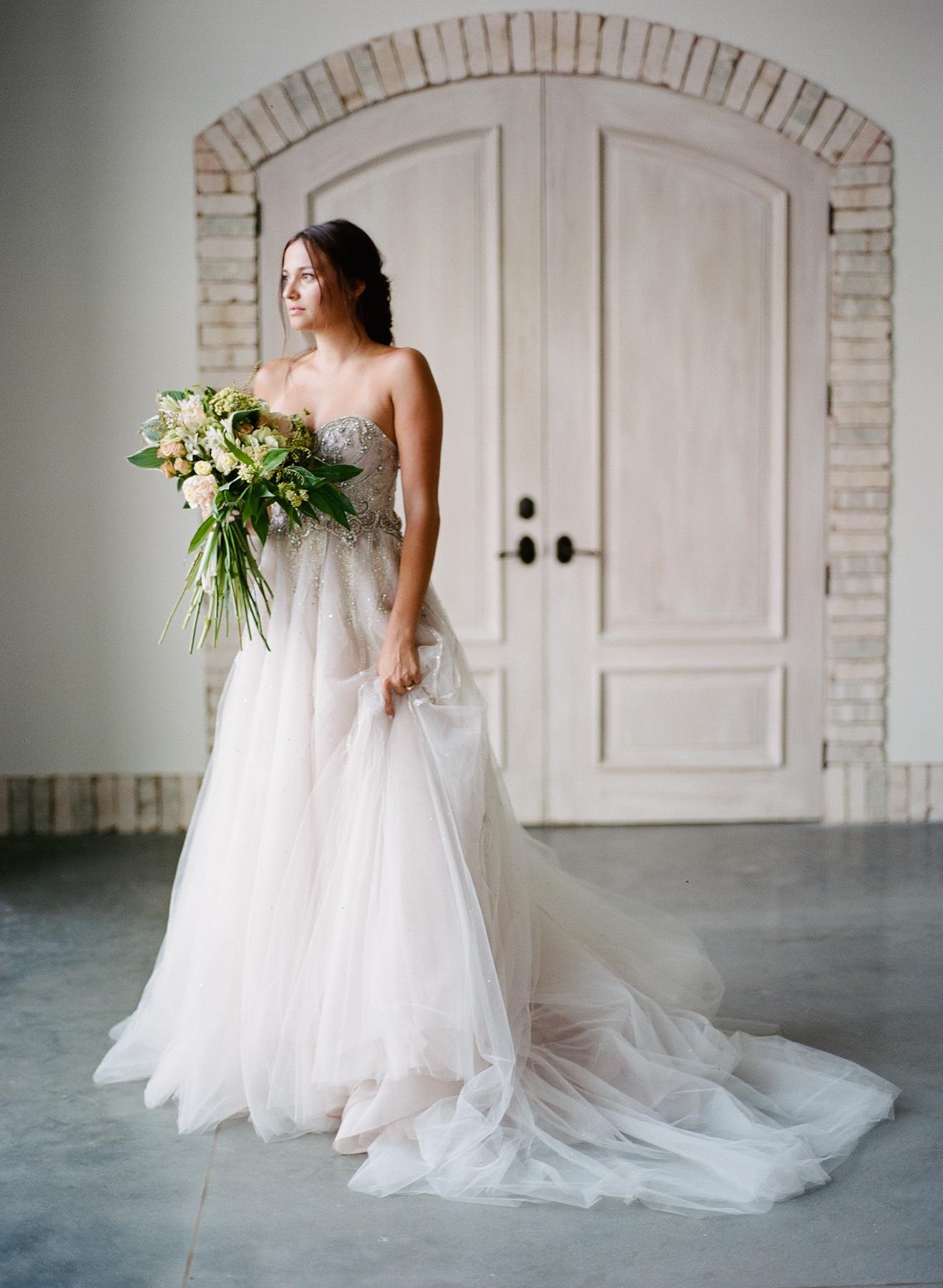 Wrightsville Manor Wedding 03.jpg