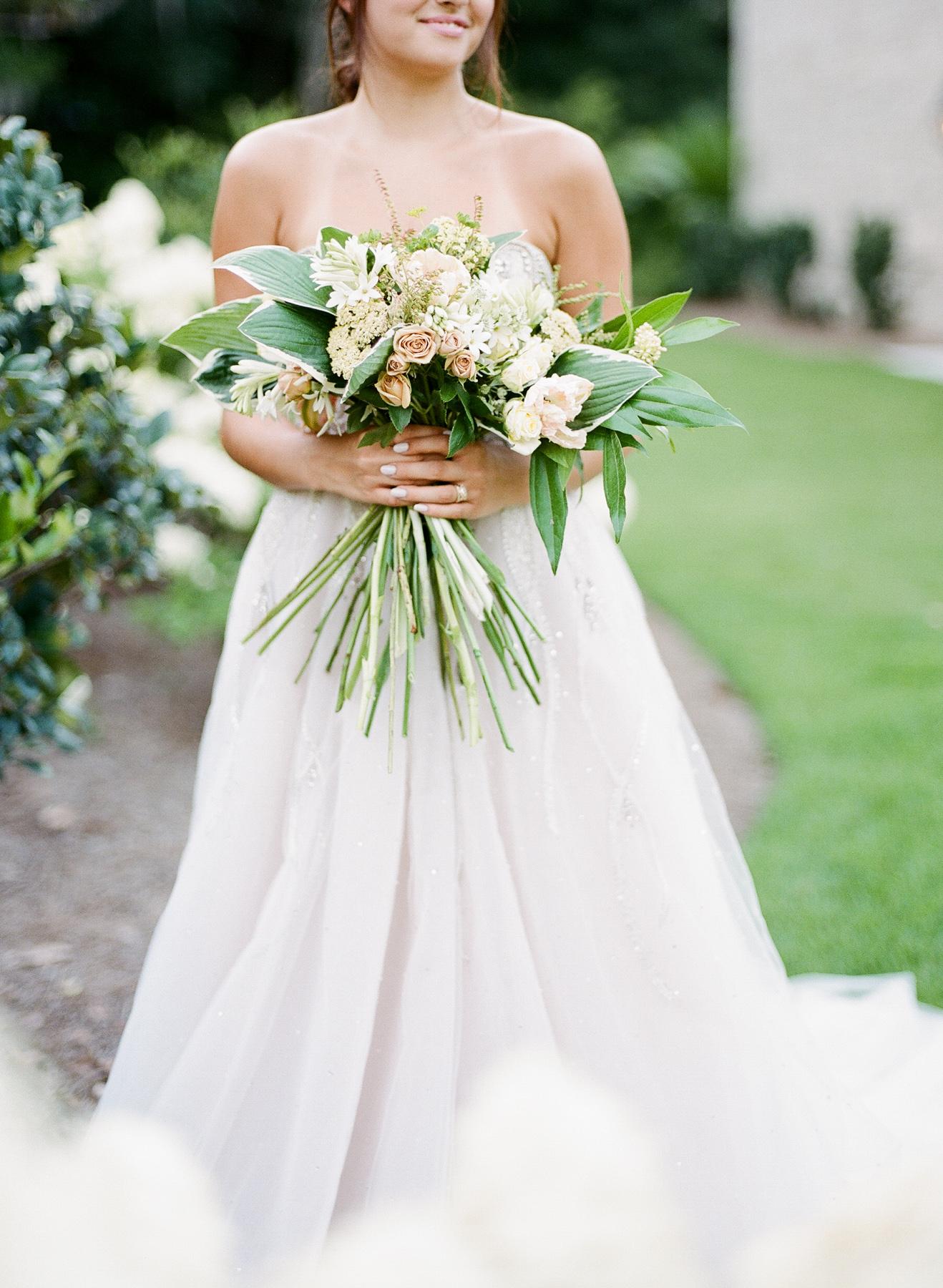 Wrightsville Manor Wedding 04.jpg