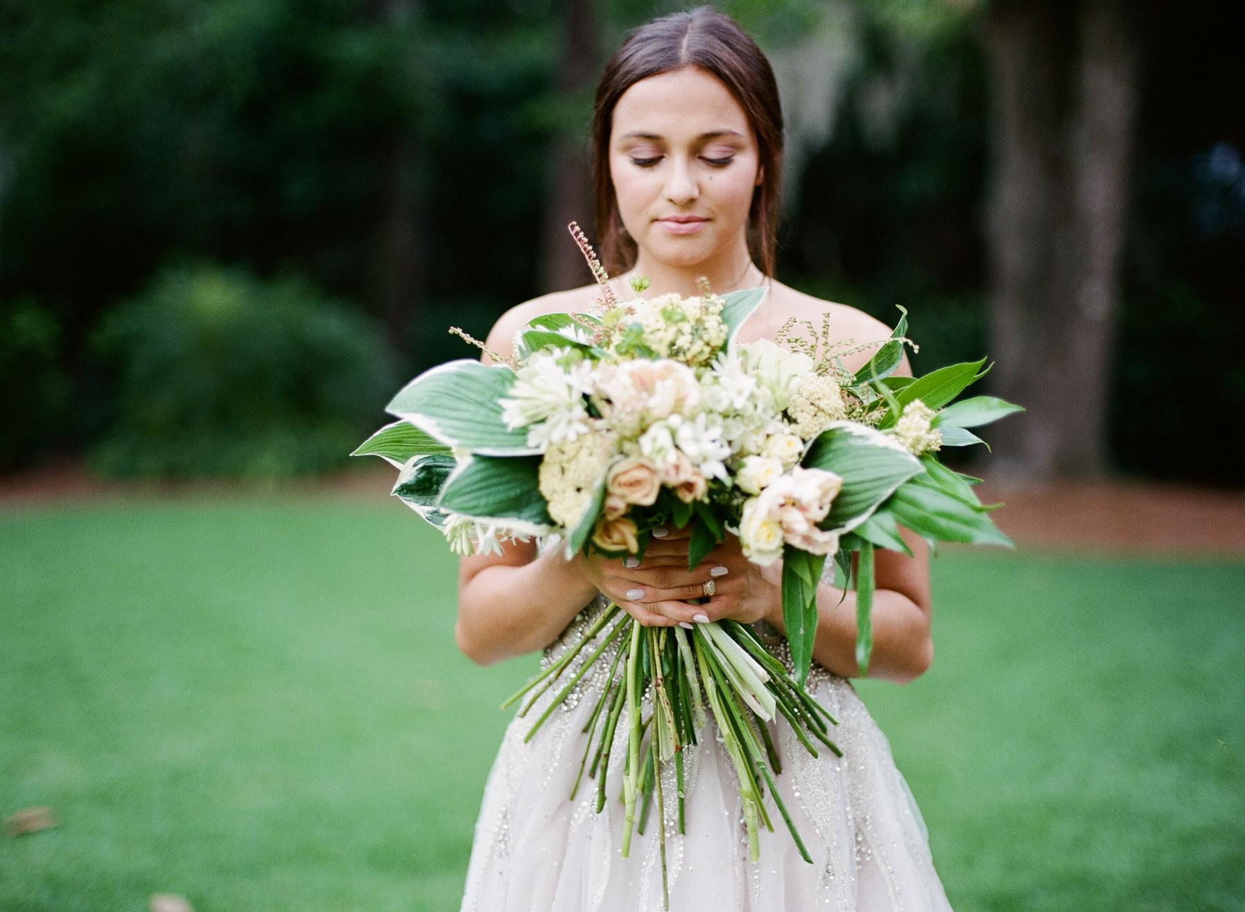 Wrightsville Manor Wedding 05.jpg