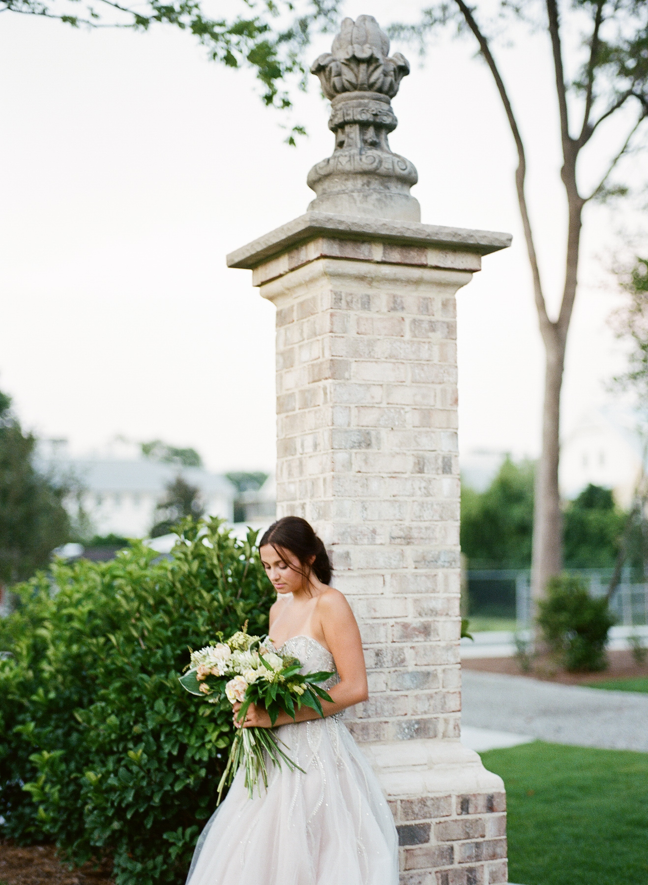 Wrightsville Manor Wedding 08.jpg