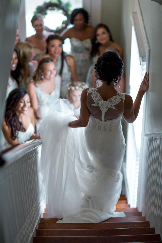 Airlie Gardens Wedding 03.jpg