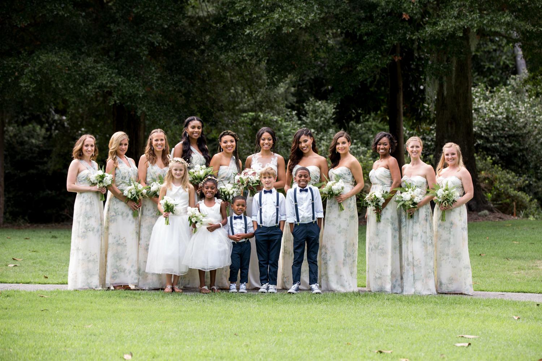 Airlie Gardens Wedding 11.jpg