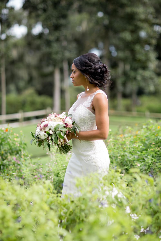 Airlie Gardens Wedding 17.jpg