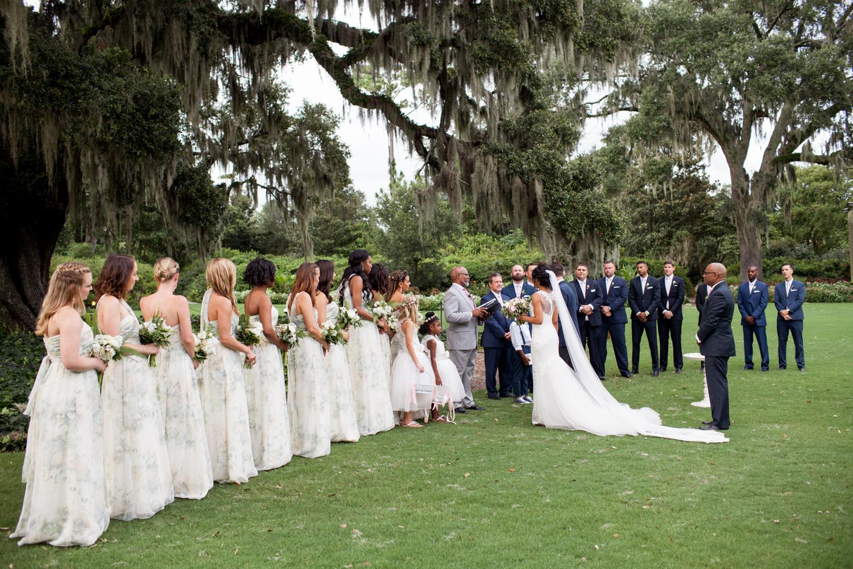 Airlie Gardens Wedding 23.jpg