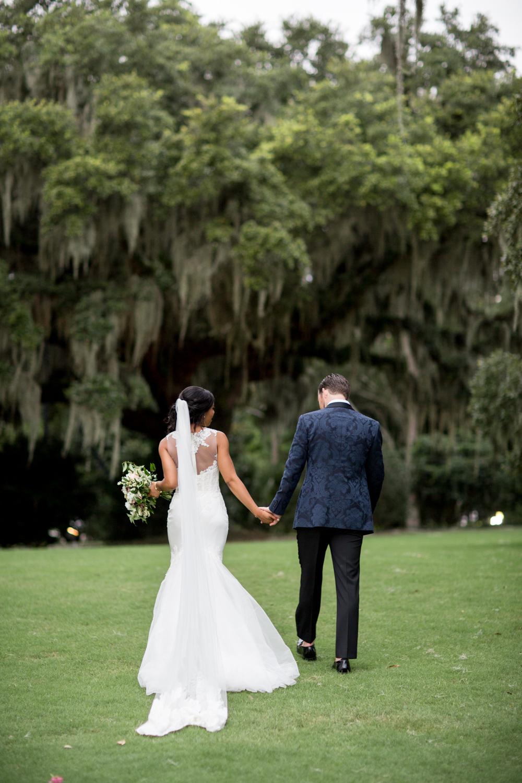Airlie Gardens Wedding 27.jpg