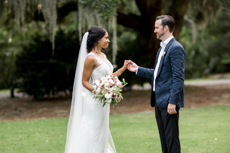 Airlie Gardens Wedding 30.jpg