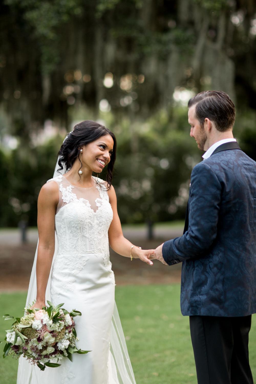 Airlie Gardens Wedding 31.jpg