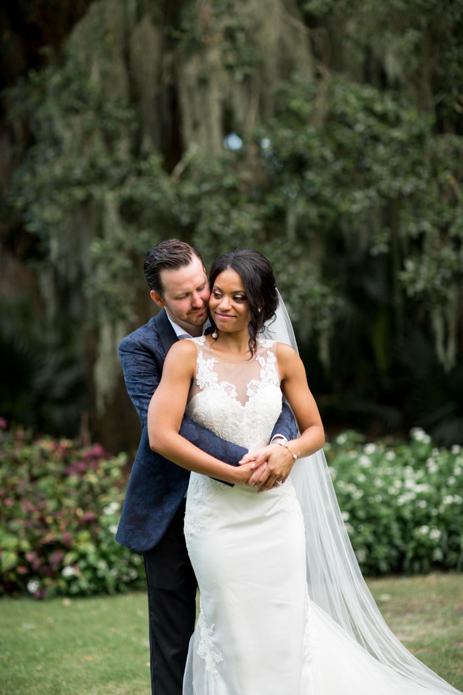 Airlie Gardens Wedding 33.jpg