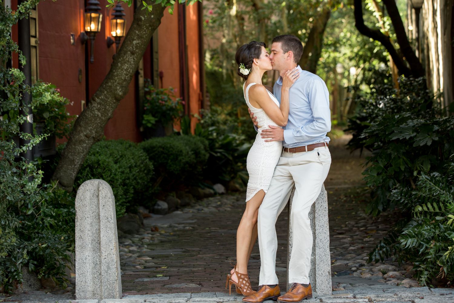 Charleston engagement session 10.jpg
