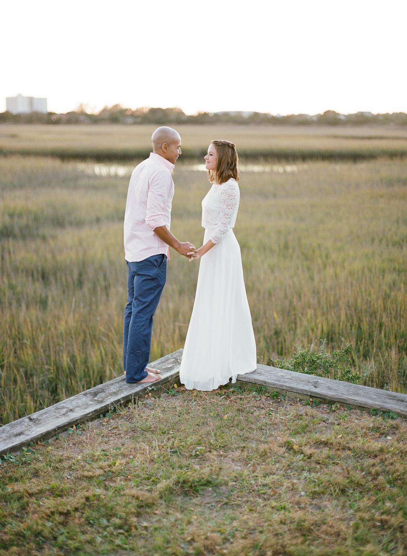 Film photographer wedding engagement session 04.jpg