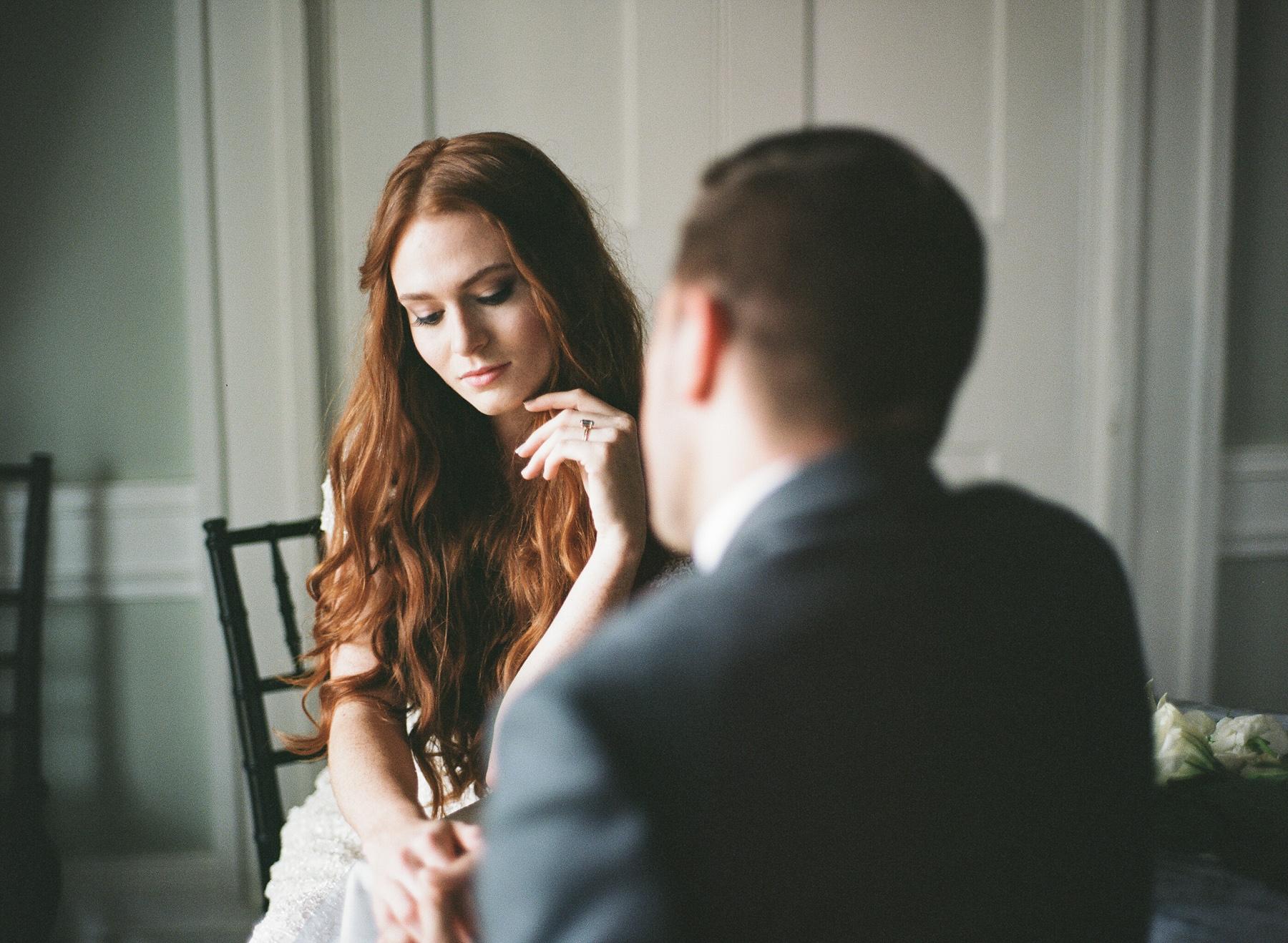 Wilmington NC Wedding Film Photographer 03.jpg