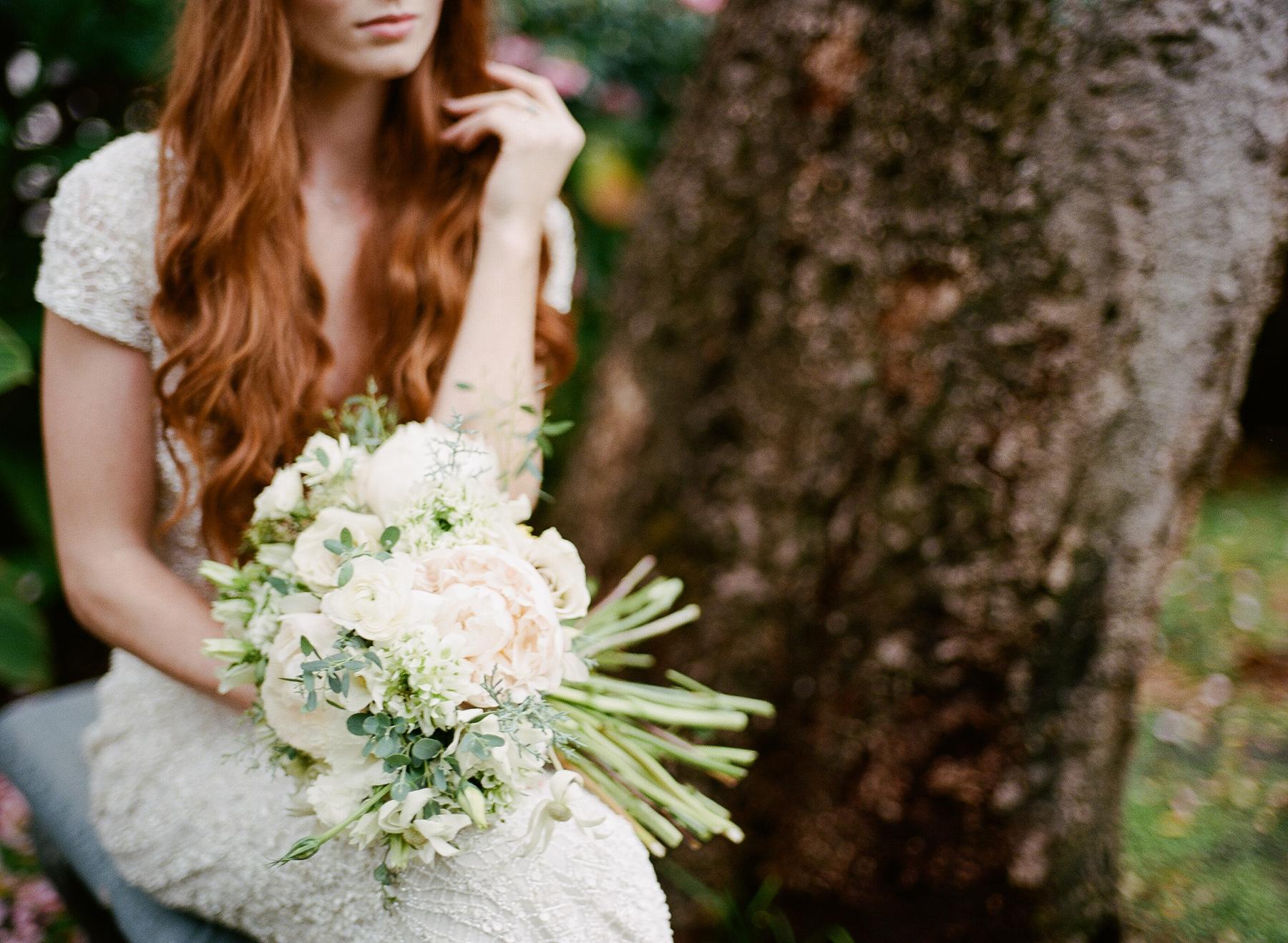 Wilmington NC Wedding Film Photographer 11.jpg
