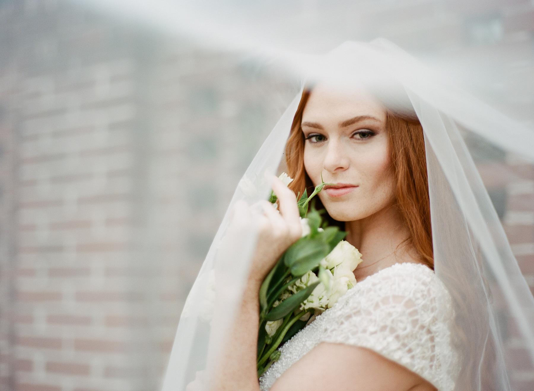 Wilmington NC Wedding Film Photographer 13.jpg
