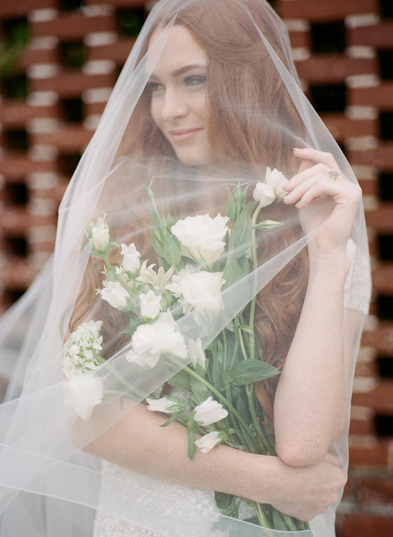 Wilmington NC Wedding Film Photographer 14.jpg