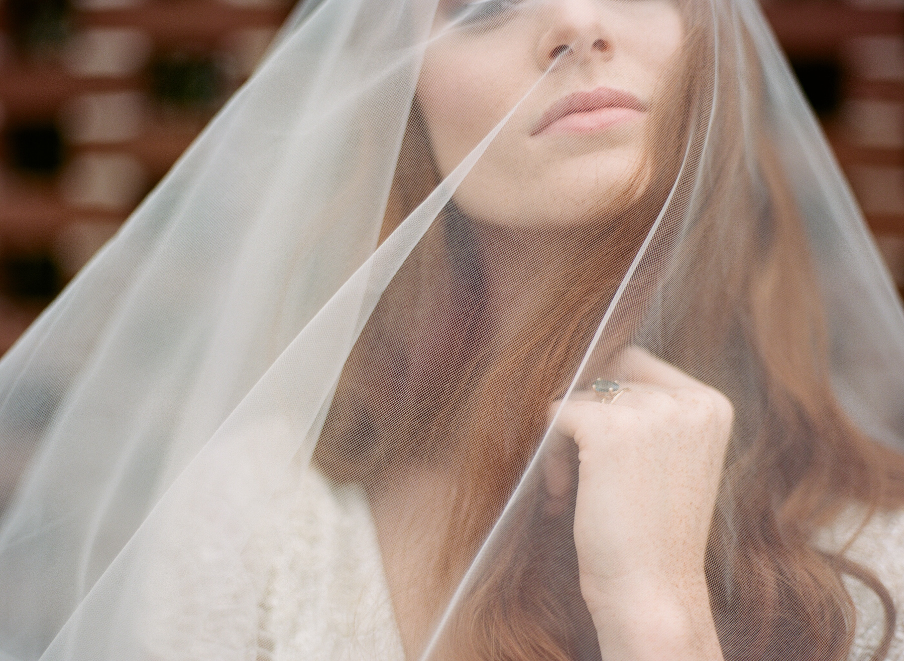 Wilmington NC Wedding Film Photographer 16.jpg