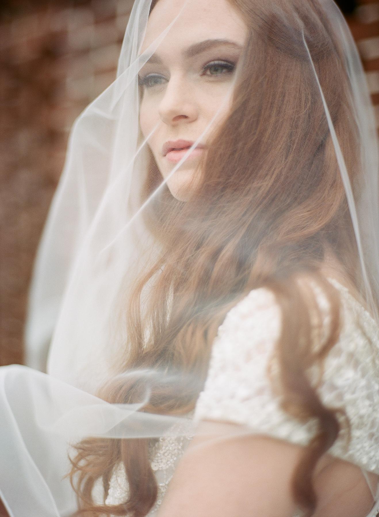 Wilmington NC Wedding Film Photographer 15.jpg