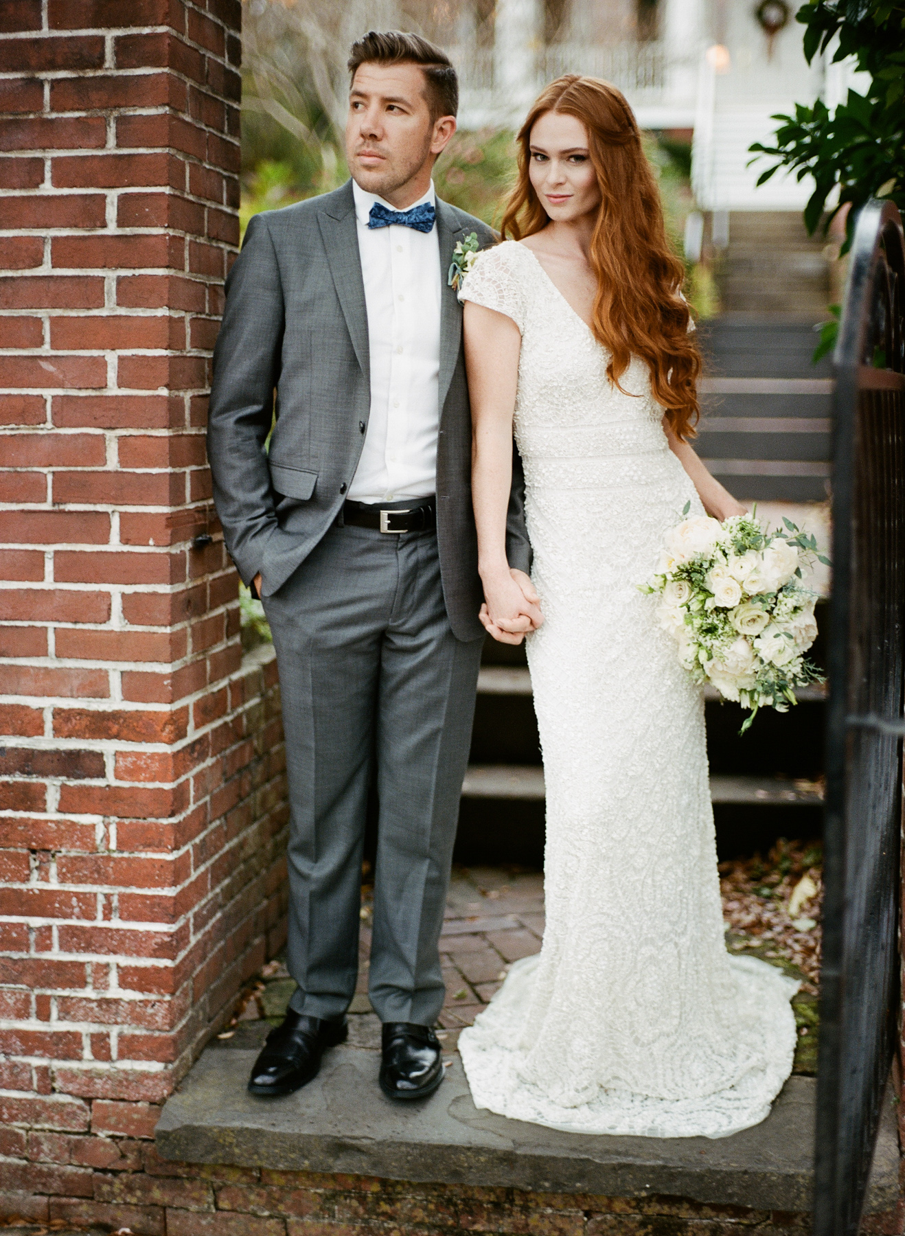 Wilmington NC Wedding Film Photographer 19.jpg