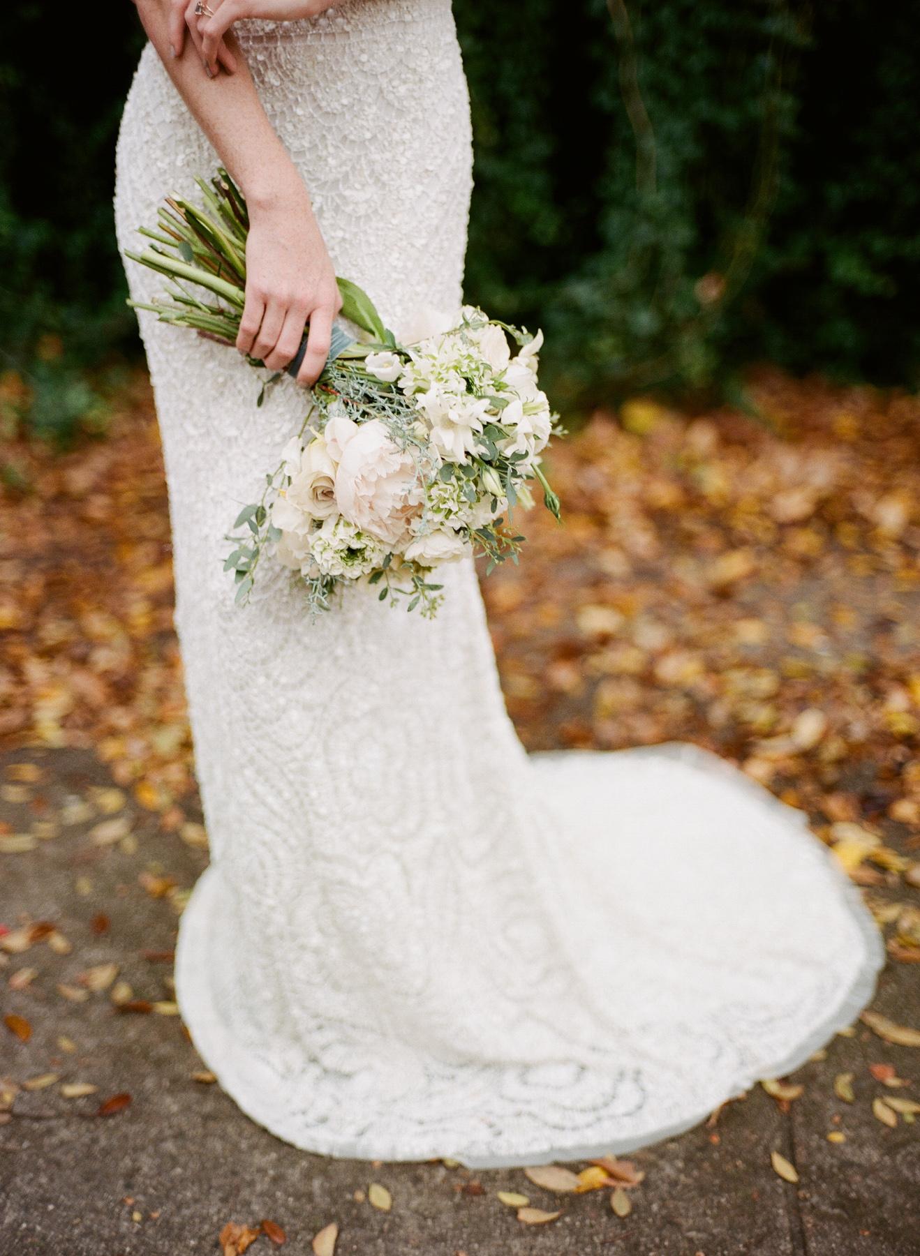 Wilmington NC Wedding Film Photographer 23.jpg