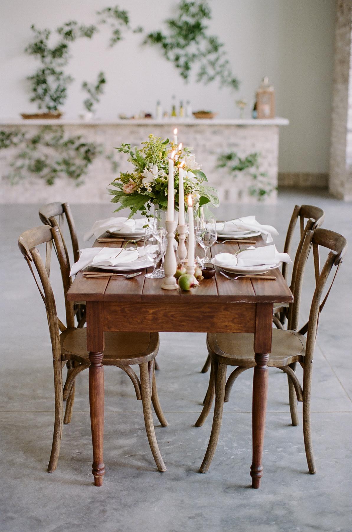 Wrightsville Manor Wedding 12.jpg