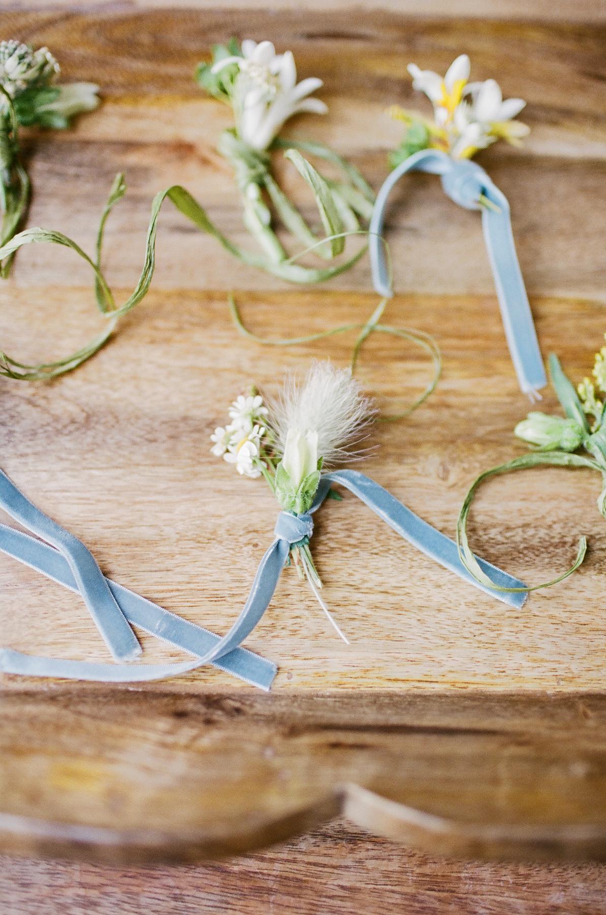 Wrightsville Manor Wedding 14.jpg