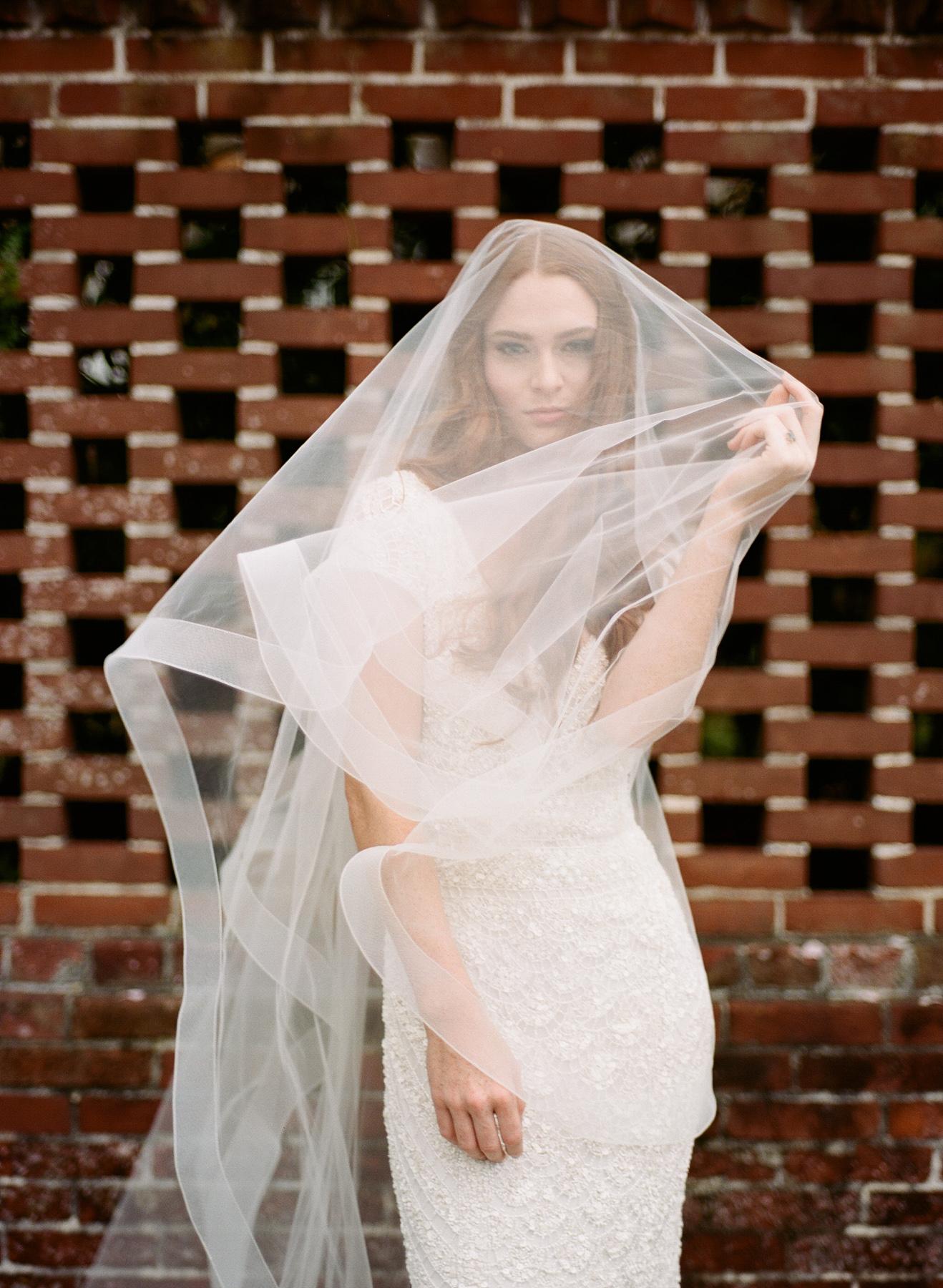 Wilmington NC Wedding Film Photographer 17.jpg