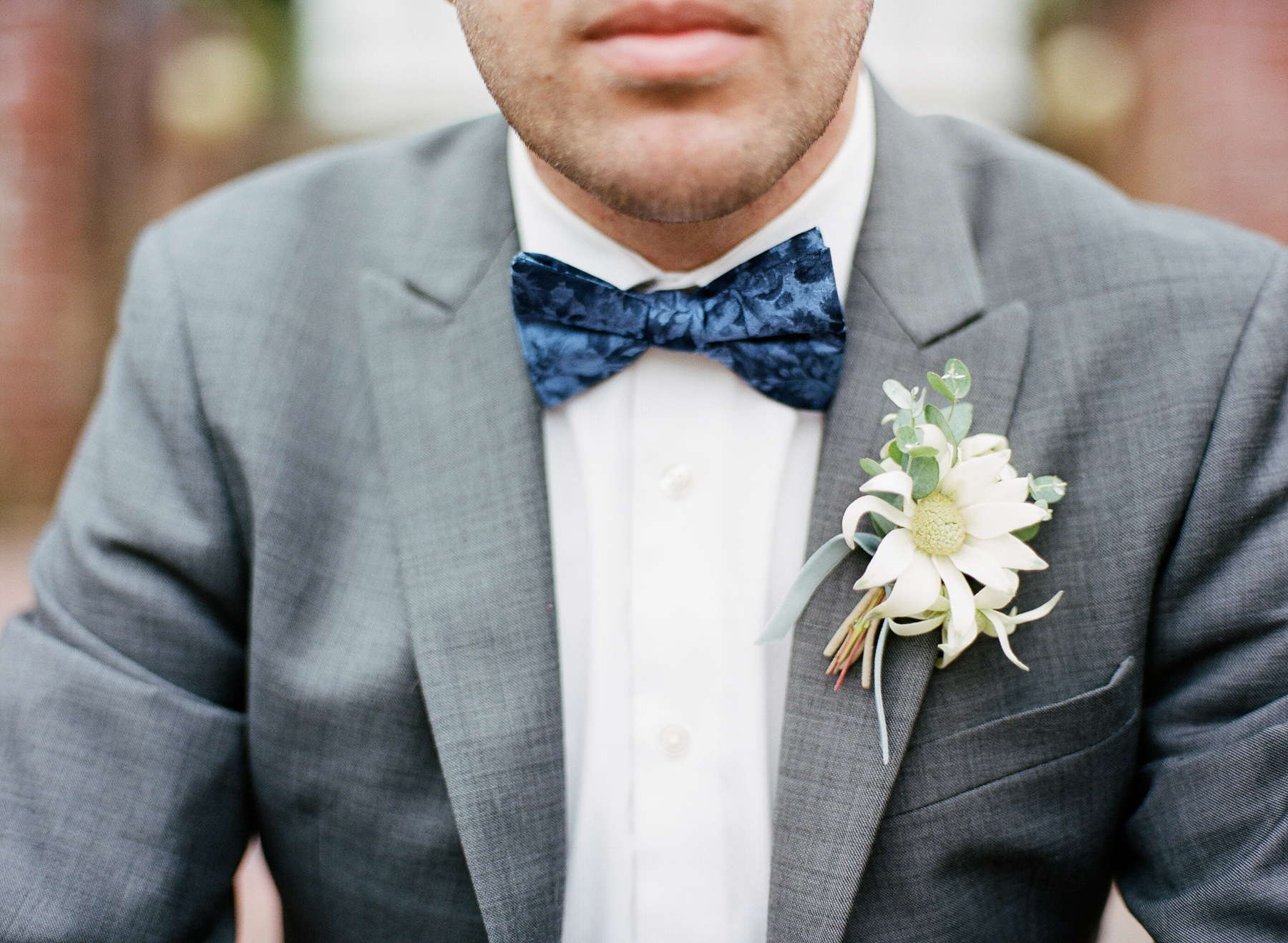 Wilmington NC Wedding Film Photographer 09.jpg