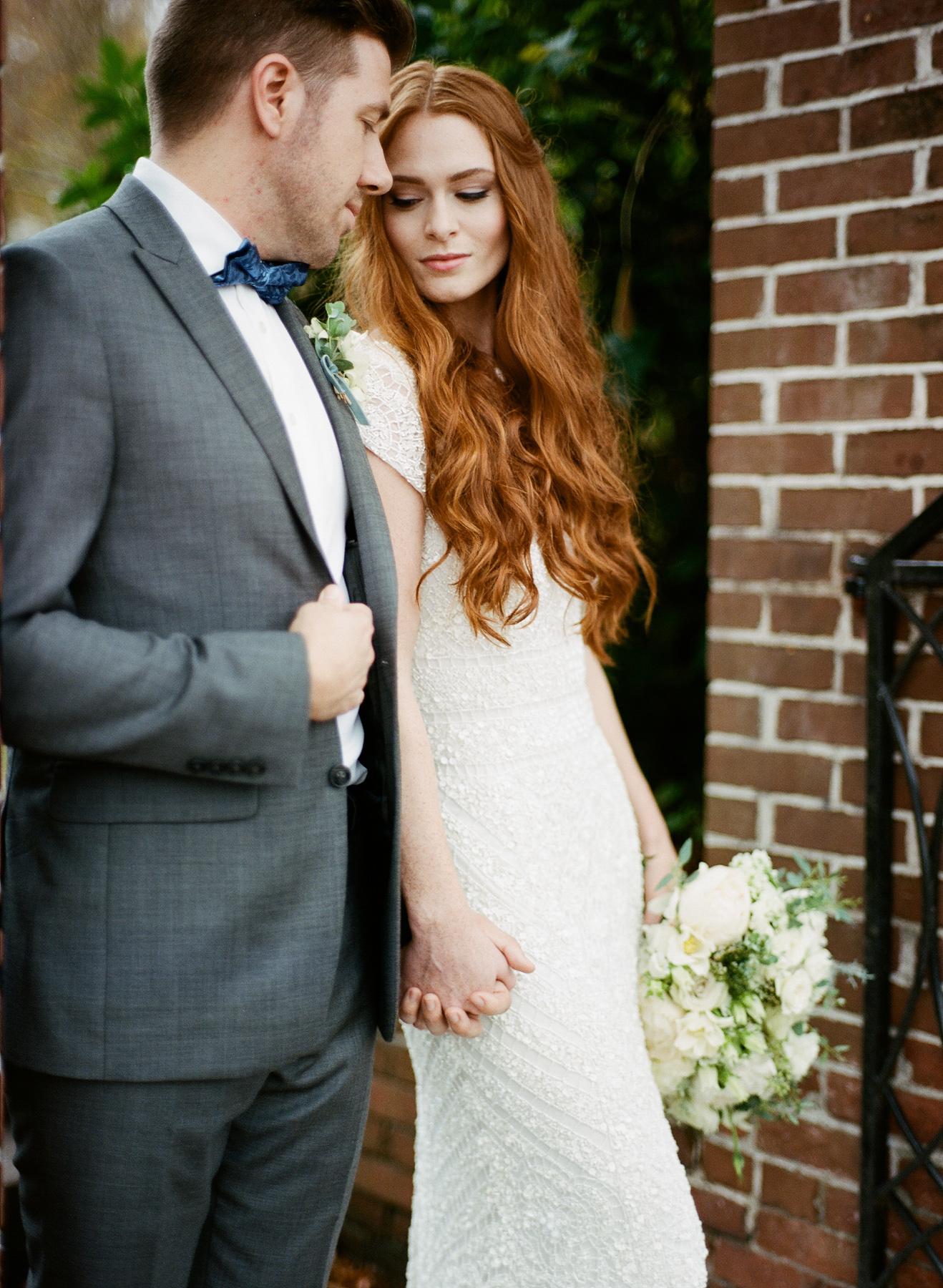 Wilmington NC Wedding Film Photographer 20.jpg