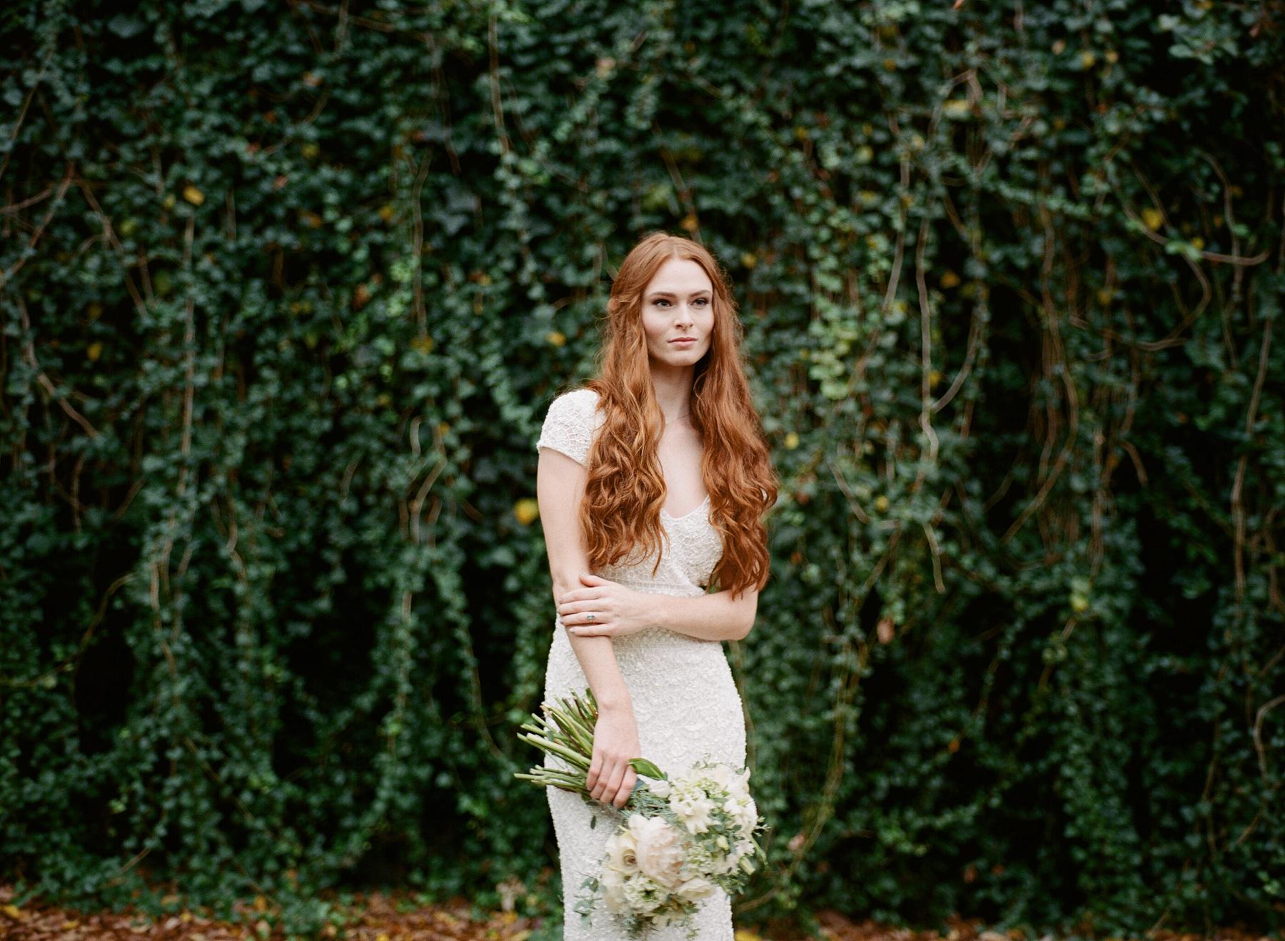 Wilmington NC Wedding Film Photographer 21.jpg