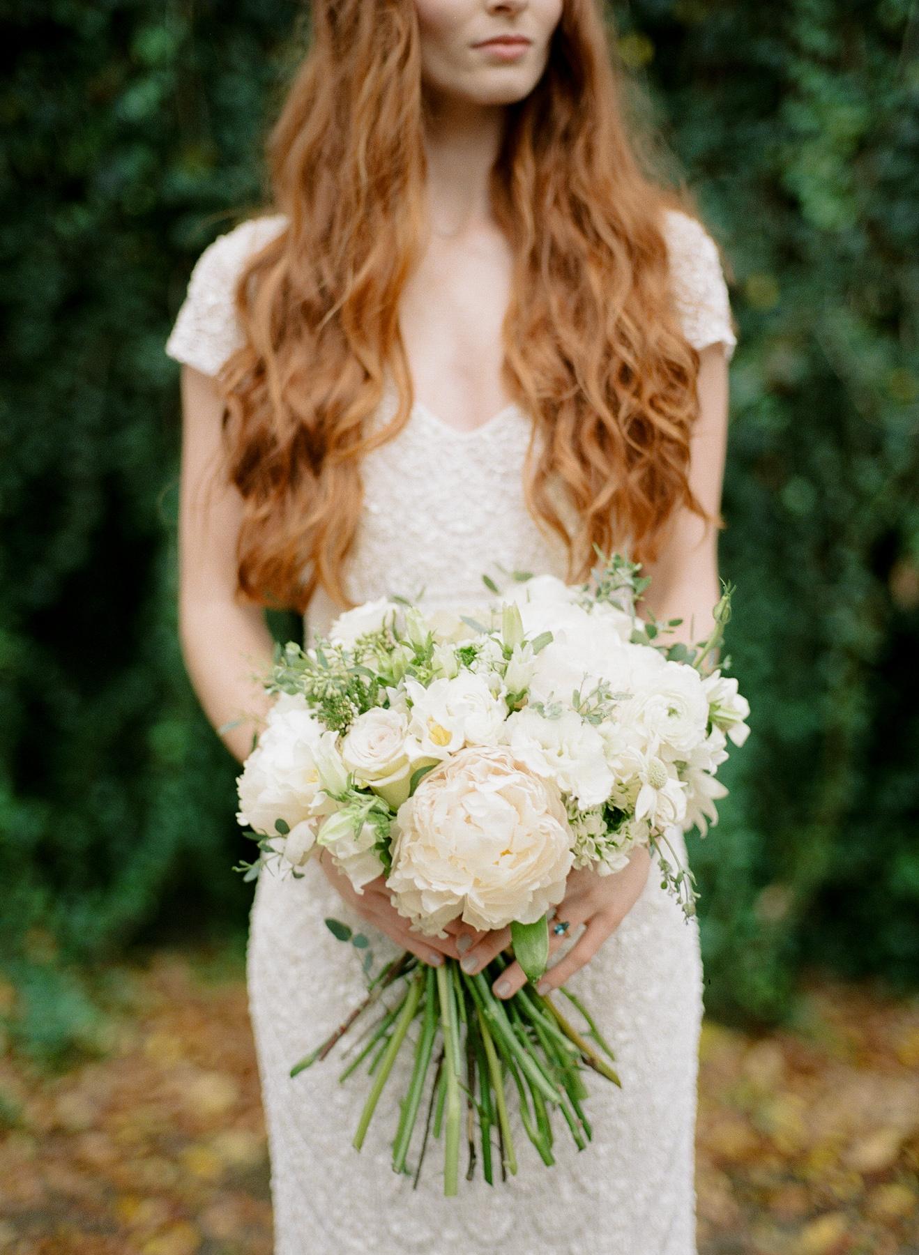 Wilmington NC Wedding Film Photographer 22.jpg