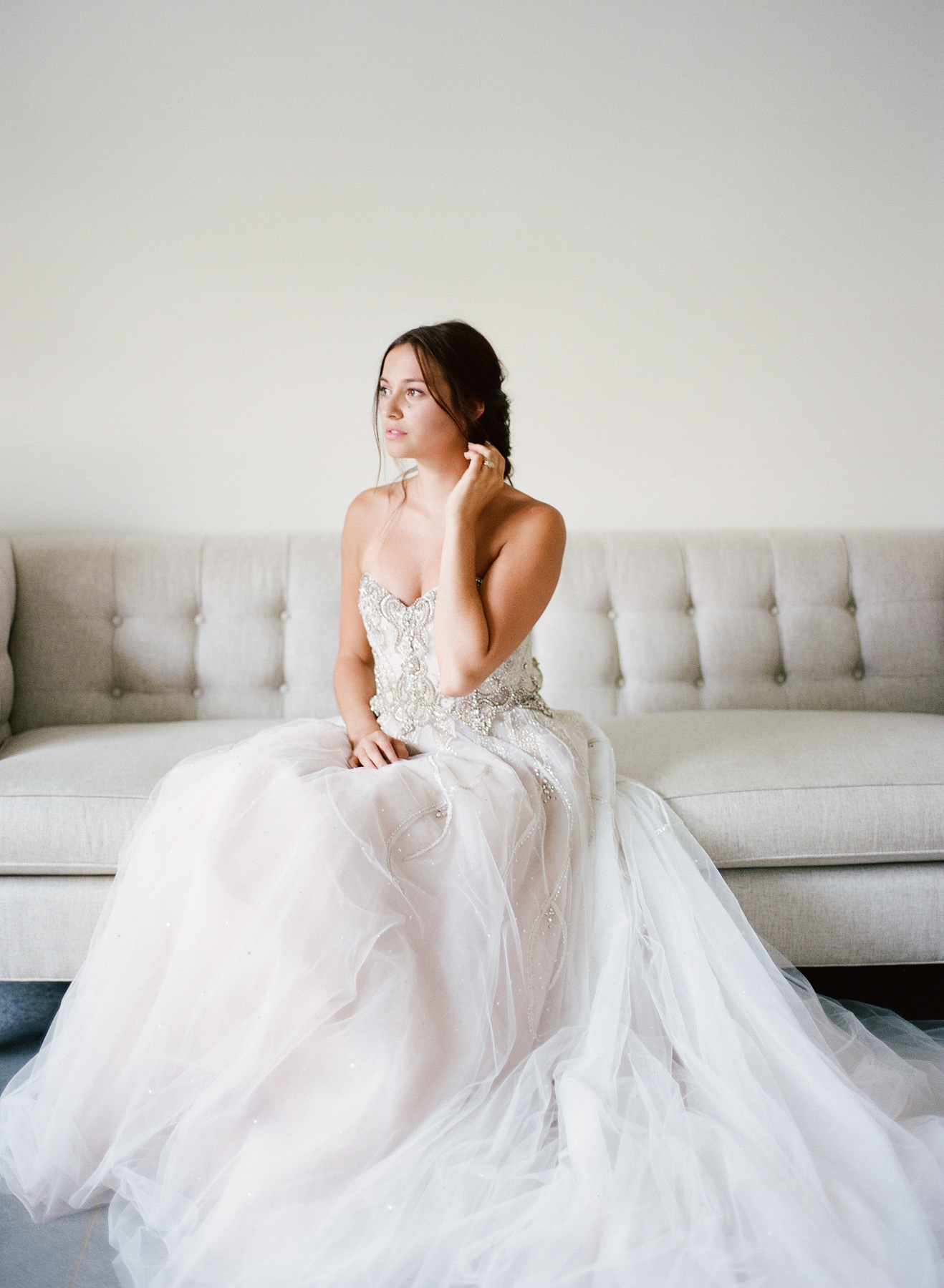 Wrightsville Manor Wedding 02.jpg