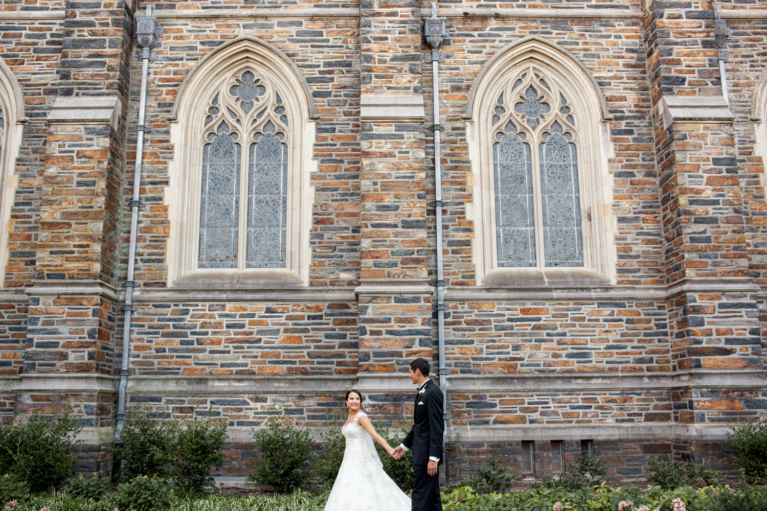 12 Duke Chapel Bay 7 wedding.jpg
