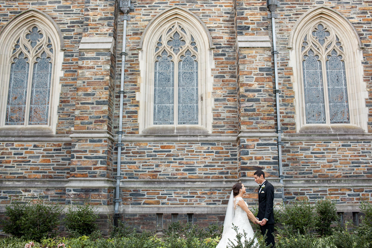 18 Duke Chapel Bay 7 wedding.jpg