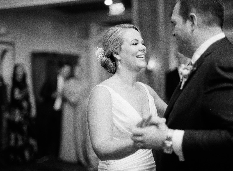 Bald Head Island Wedding Film Photographer 01.jpg