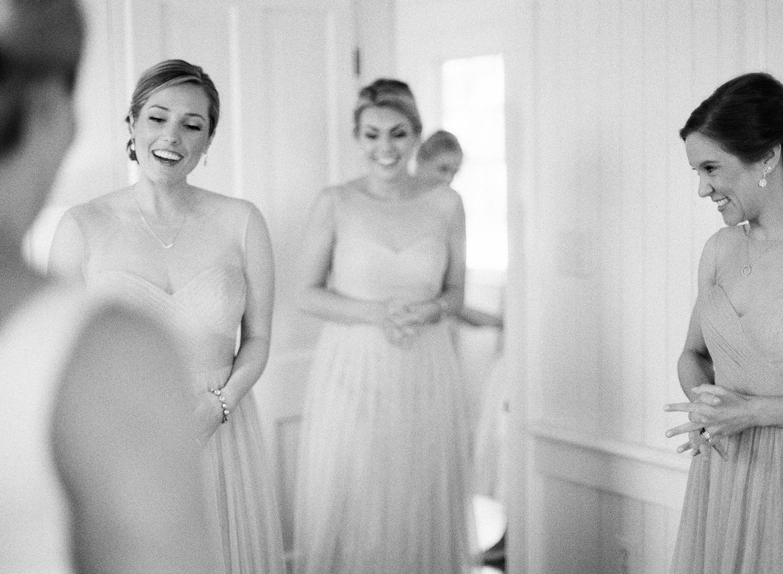 Bald Head Island Wedding Film Photographer 05.jpg