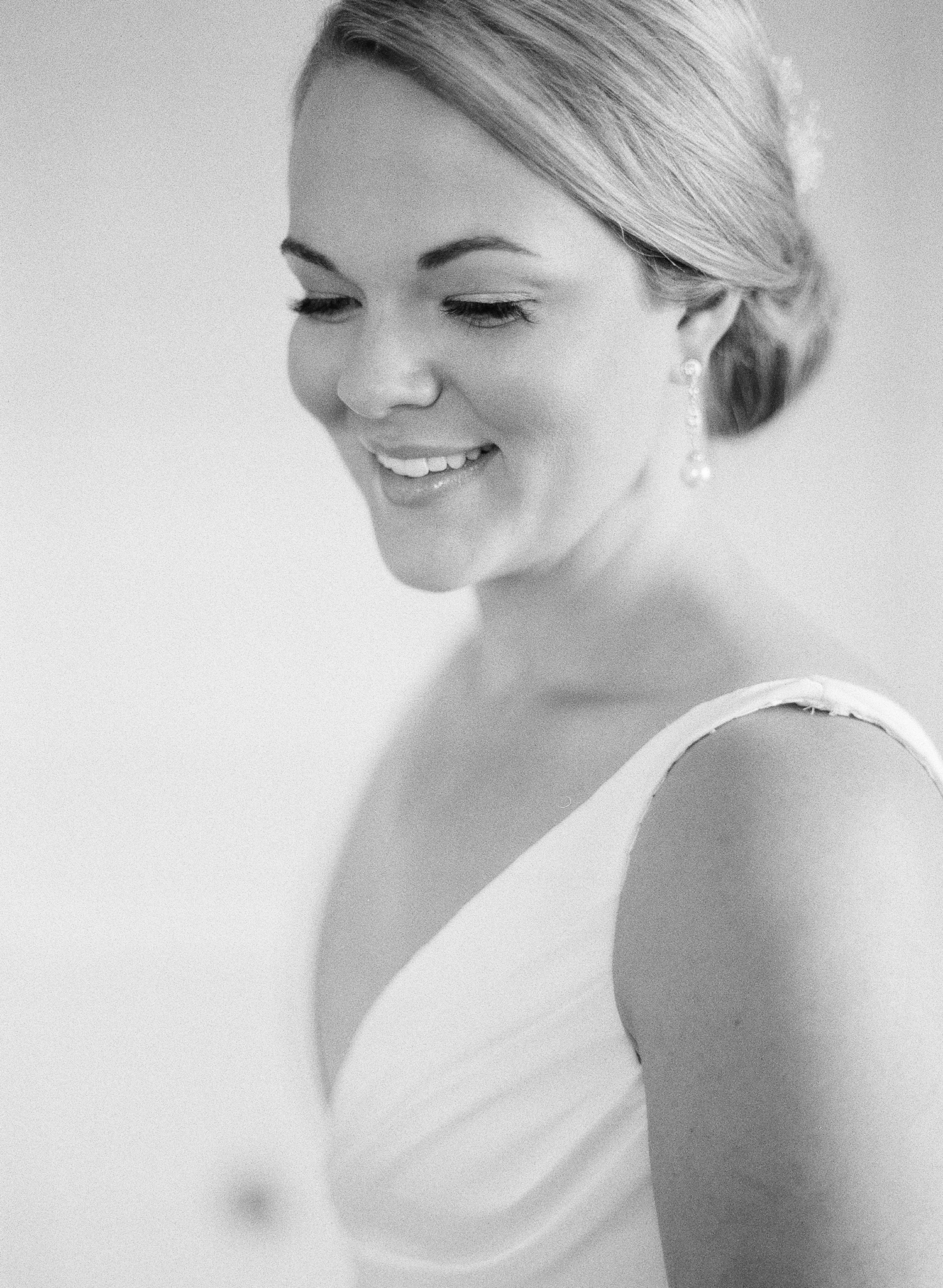 Bald Head Island Wedding Film Photographer 06.jpg