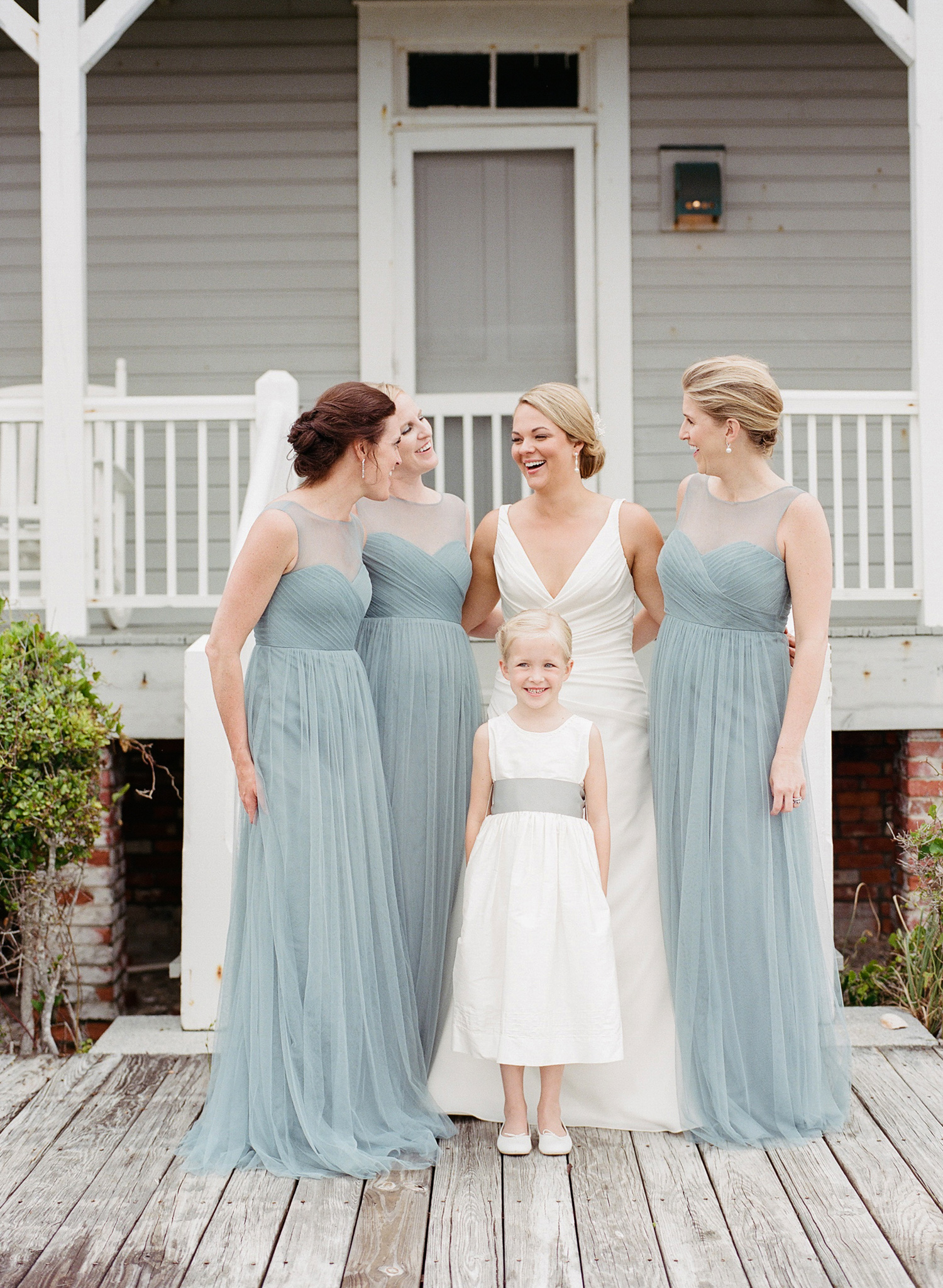 Bald Head Island Wedding Film Photographer 11.jpg