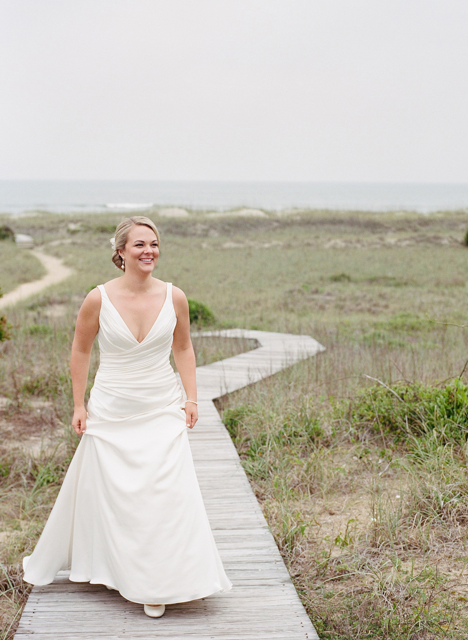 Bald Head Island Wedding Film Photographer 19.jpg