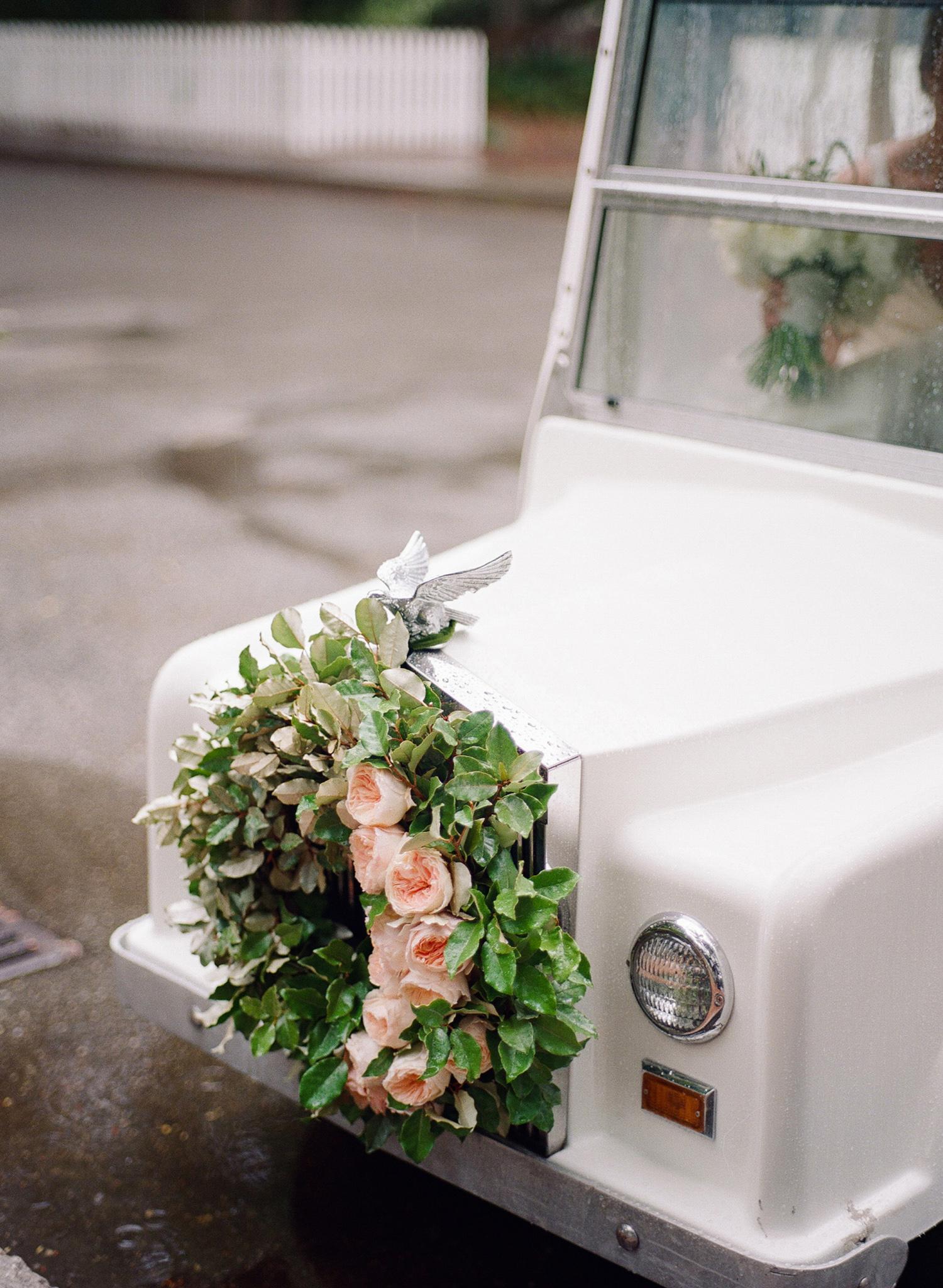 Bald Head Island Wedding Film Photographer 23.jpg