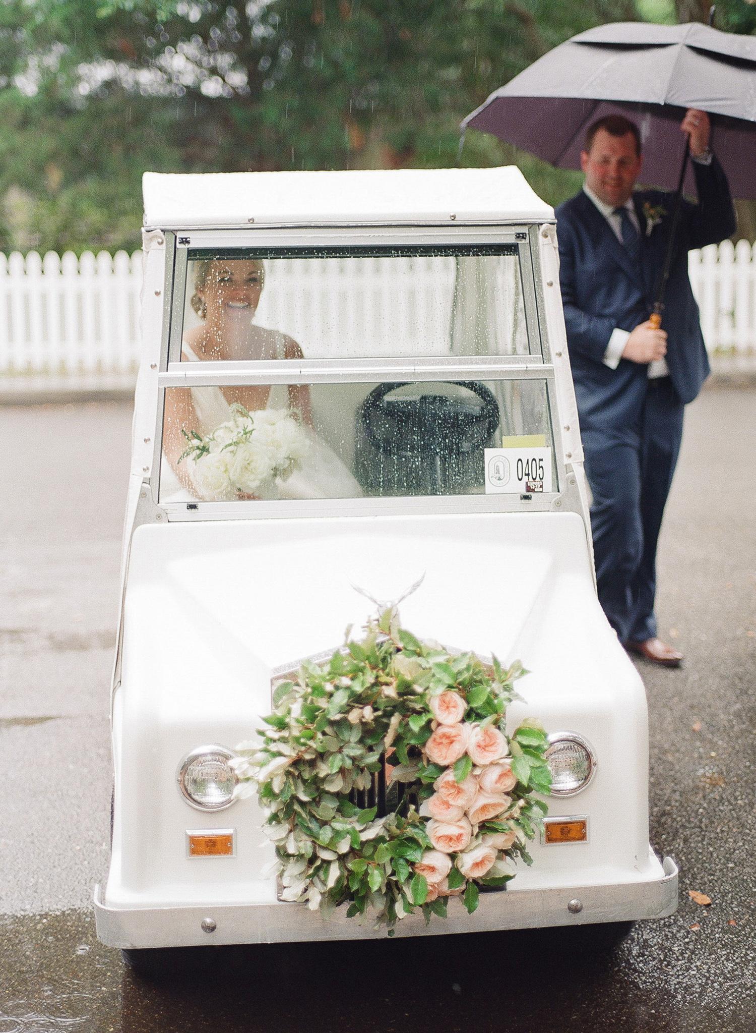 Bald Head Island Wedding Film Photographer 22.jpg