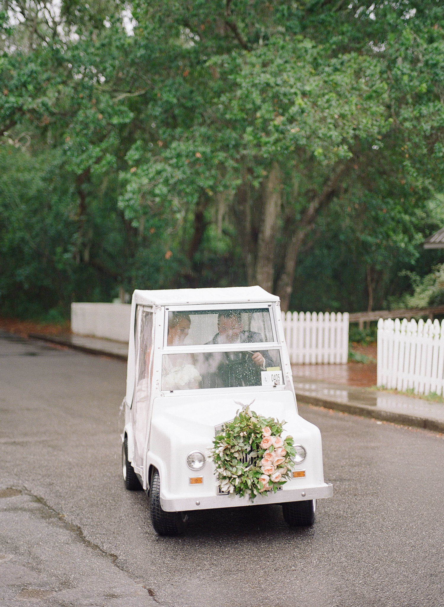Bald Head Island Wedding Film Photographer 26.jpg