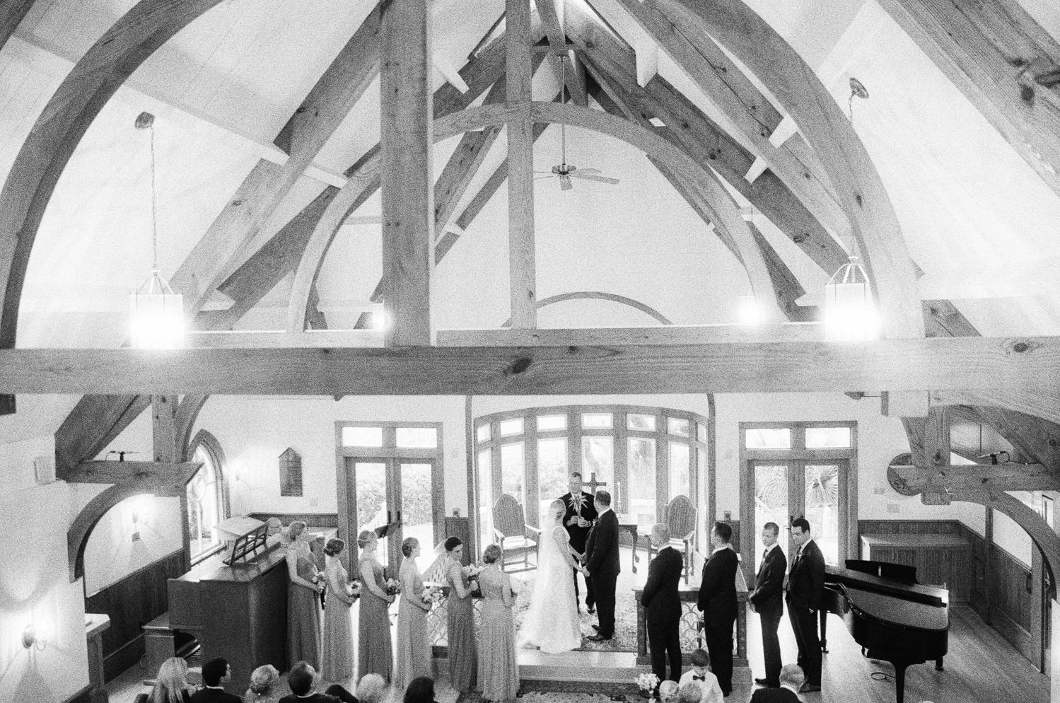 Bald Head Island Wedding Film Photographer 30.jpg