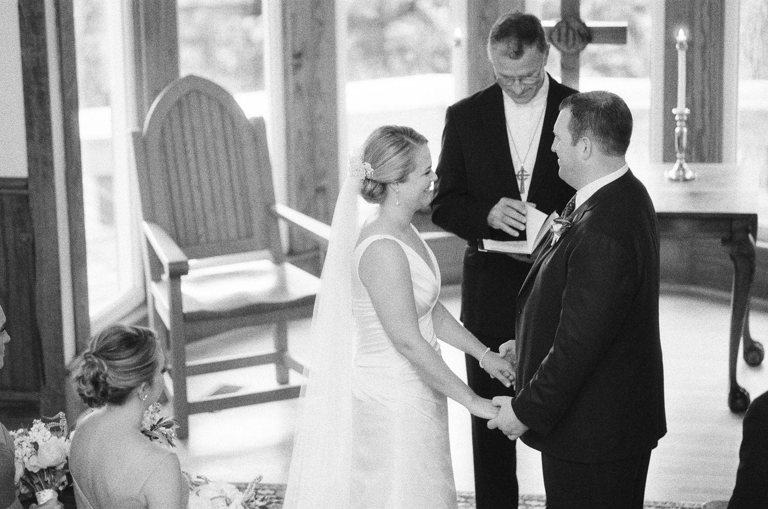 Bald Head Island Wedding Film Photographer 31.jpg