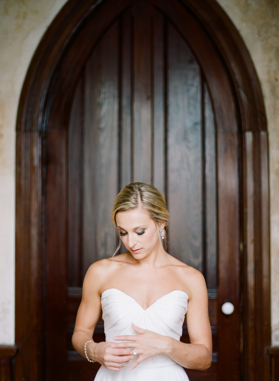 Film Photographer Wedding 14.jpg