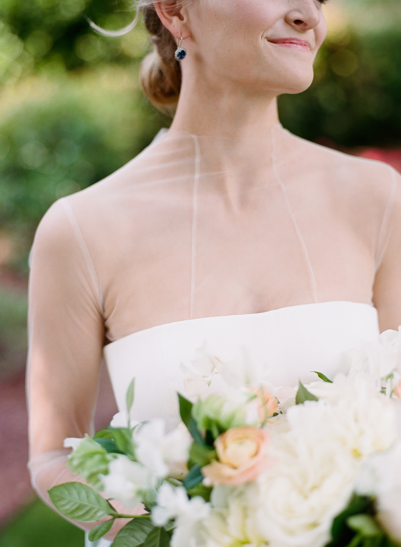 Raleigh Wedding Film Photographer 20.jpg