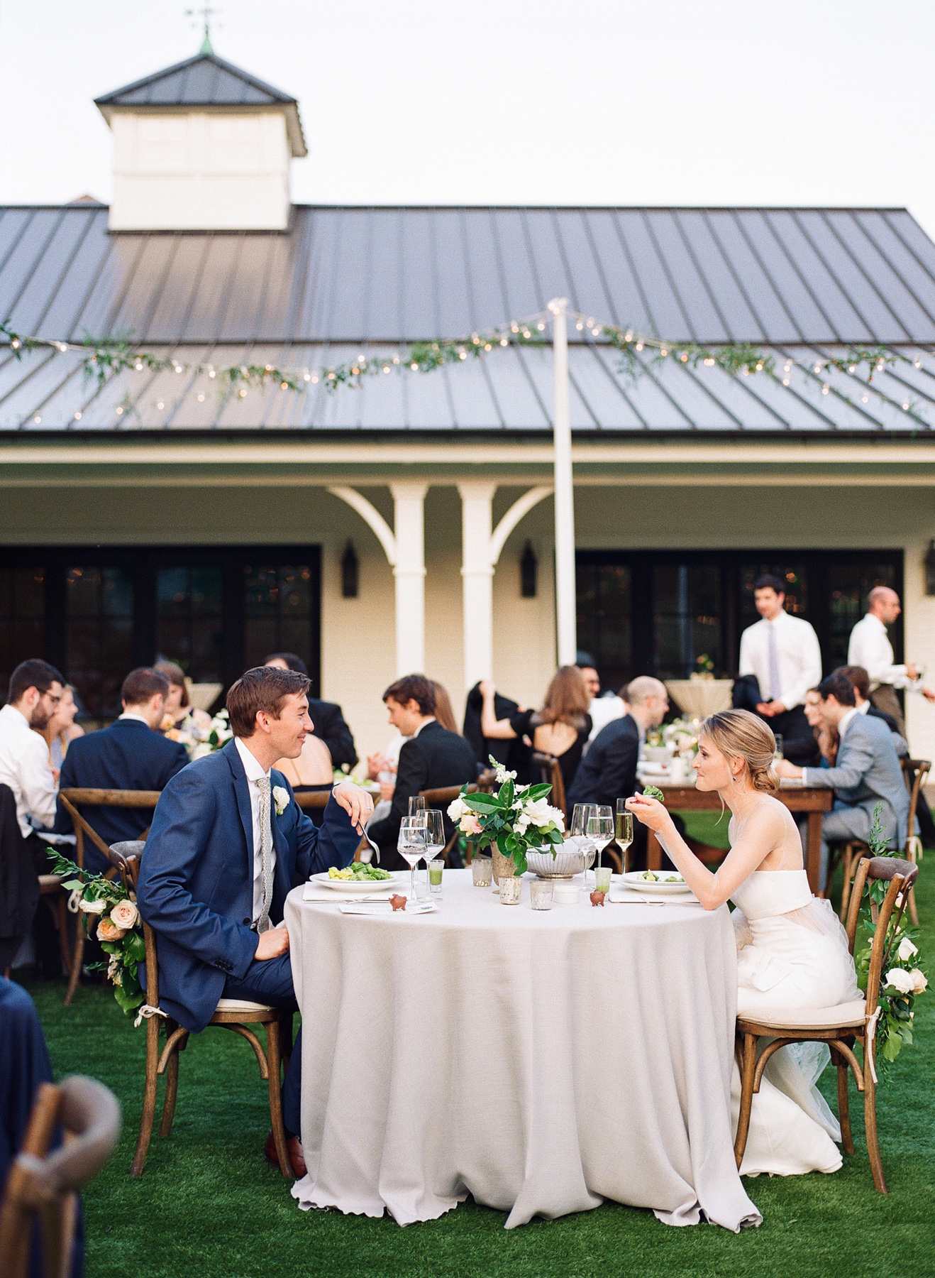 Raleigh Wedding Film Photographer 28.jpg