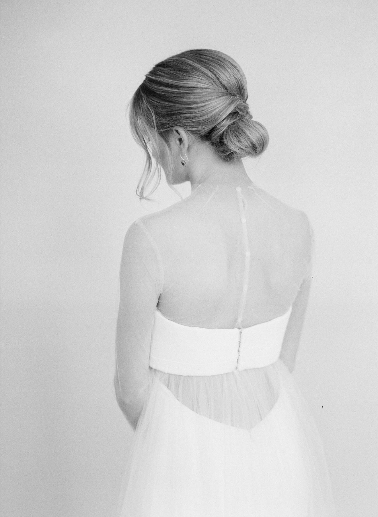 Raleigh Wedding Film Photographer 07.jpg