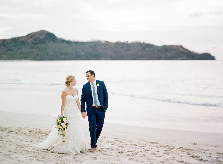 Plya Conchal Costa Rica Wedding Film Photography13.jpg