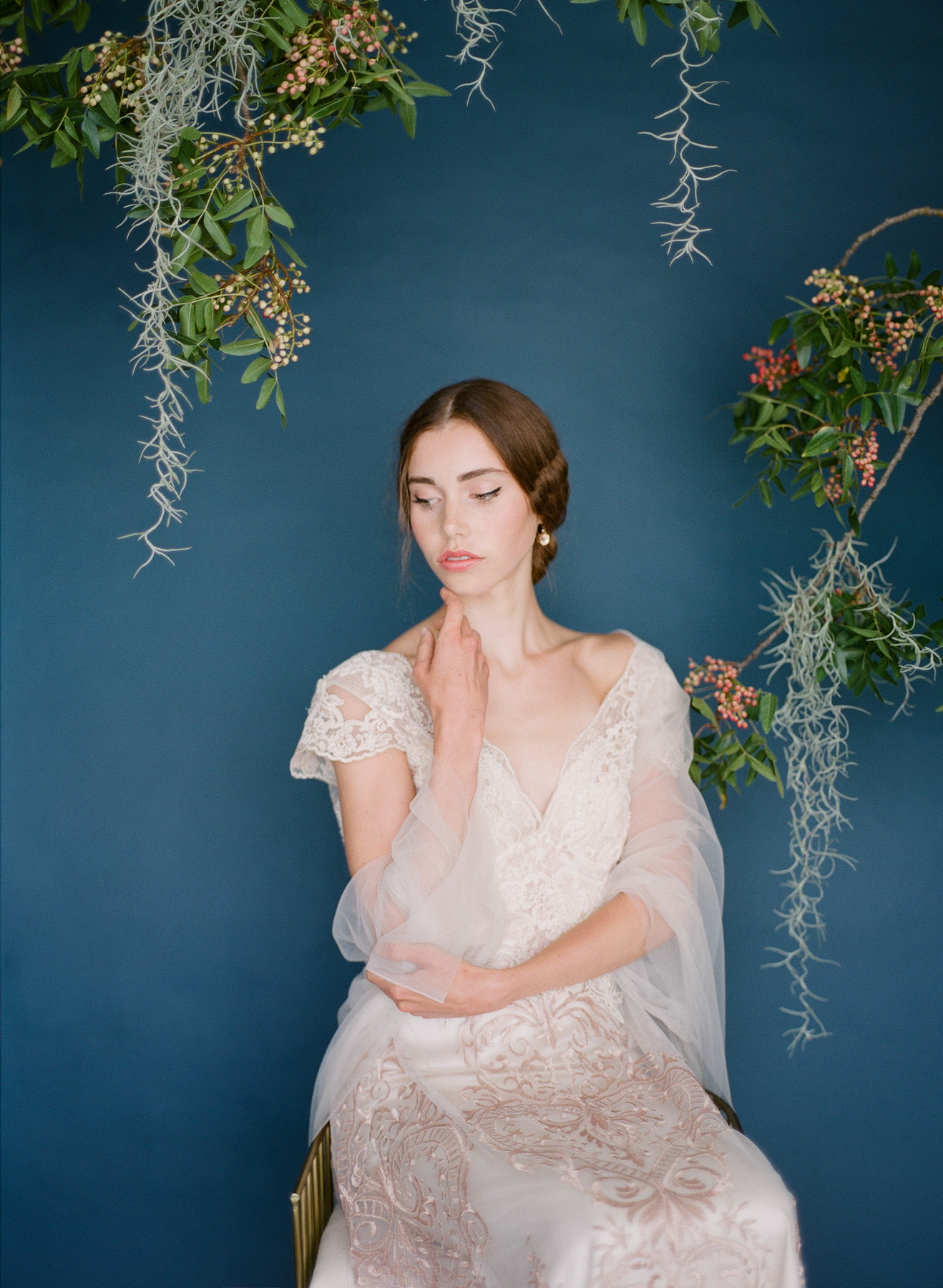 Type A Soceity San Francisco Claire Pettibone Theo Milo02.jpg