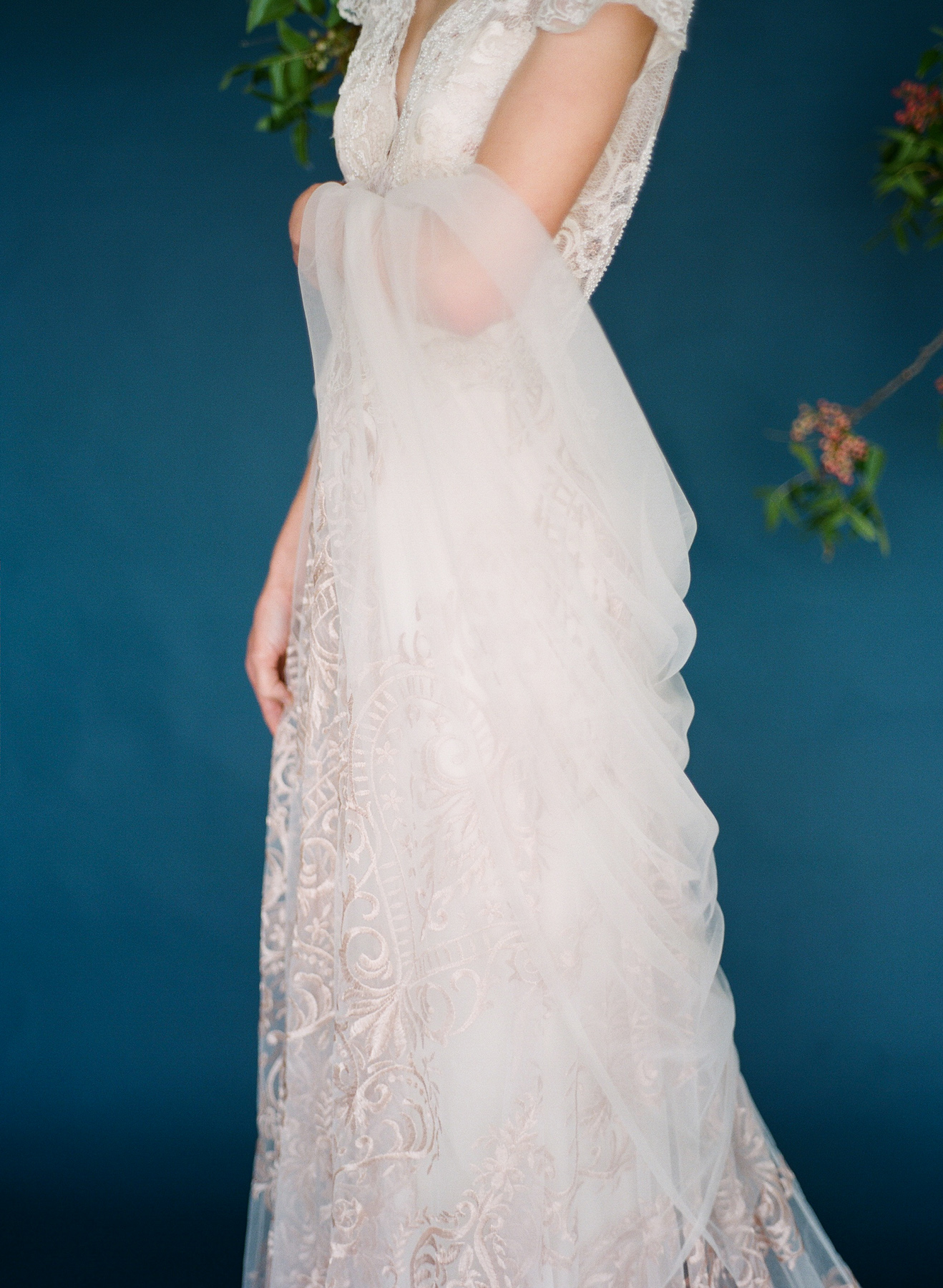 Type A Soceity San Francisco Claire Pettibone Theo Milo01.jpg
