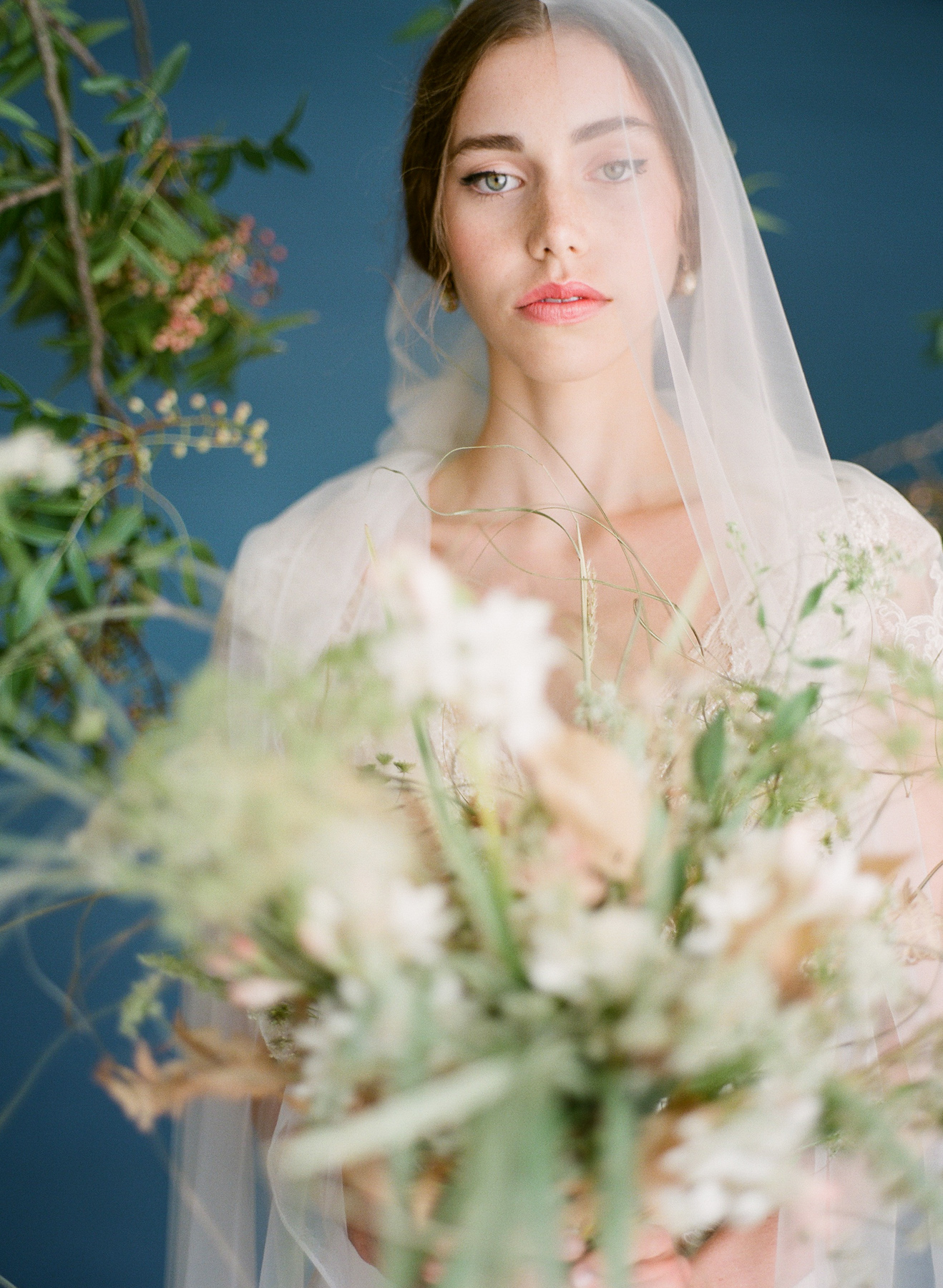Type A Soceity San Francisco Claire Pettibone Theo Milo06.jpg